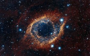space_eye-space_universe_photography_wallpaper_medium