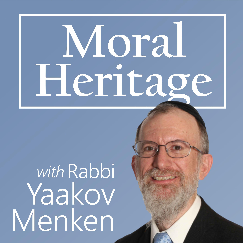 Moral Heritage